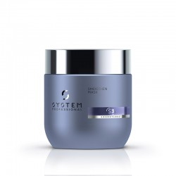 System Professional Smoothen Mask