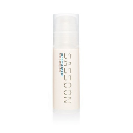 Sassoon Professional Definitive Groom
