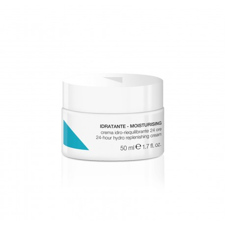 RVB Skinlab 24-hour Hydro Plenishing Cream