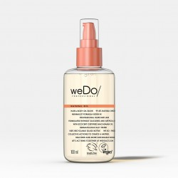 weDo Natural Oil