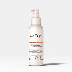 weDo Scalp Refresh