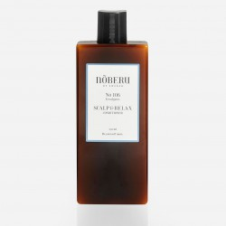 Nõberu of Sweden Scalp & Relax Conditioner