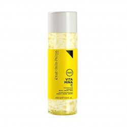 Diego Dalla Palma Vitamin C Energising Illuminating Lotion