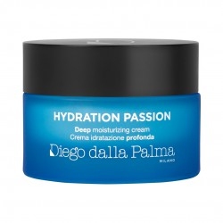 Diego Dalla Palma Deep Moisturizing Cream