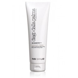 RVB Skinlab Lifting effect toning cream