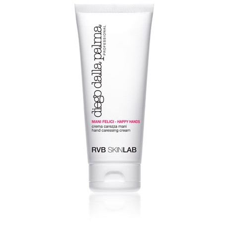 RVB Skinlab Hand Caressing Cream