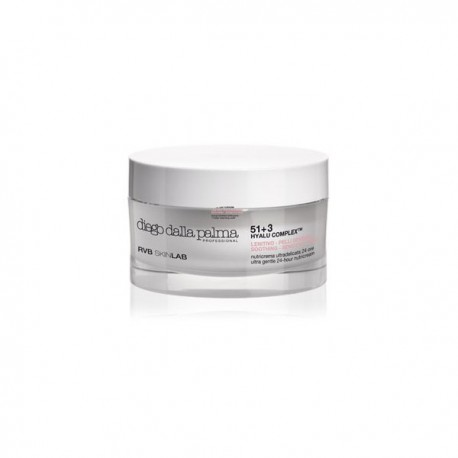 RVB Skinlab Ultra Gentle 24h Nutricream