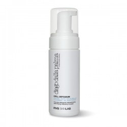 RVB Skinlab Detoxifying Cleansing Mousse