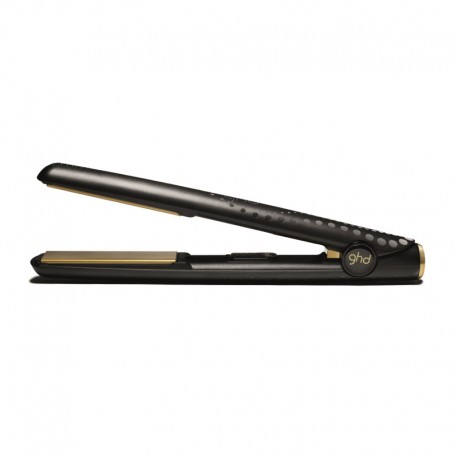 GHD V Classic Gold Styler