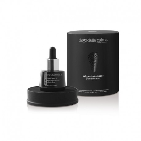 RVB Skinlab Youth Venom Serum
