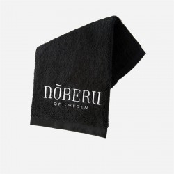 Nõberu of Sweden Beard Towel