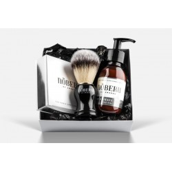 Nõberu of Sweden Giftbox Shaving