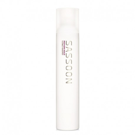 Sassoon Professional Motion Hold