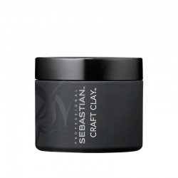 Sebastian Professional Craft Clay
