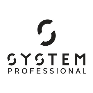 System Professional