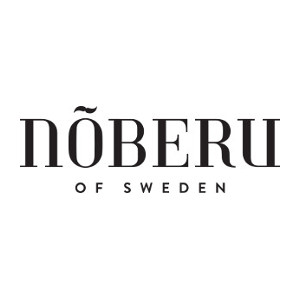 Nöberu of Sweden